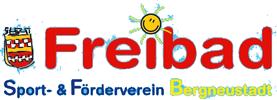 Freibad Bergneustadt